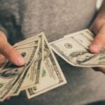 3 Simple Professions for Quick Money: Earn  Money as a freelance writer