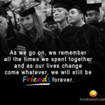 8th Grade Graduation Quotes From Parents Pinterest