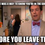Andy Bernard Good Old Days Quote Pinterest