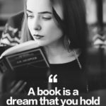 Author Quotes About Reading