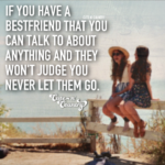 Best Friend Quotes That Will Make You Cry Facebook