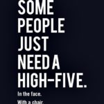 Best Funny Quotes Ever Pinterest