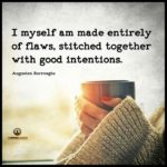 Best Intentions Quote Pinterest