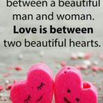 Best Love Quotes For Wife From Husband Tumblr