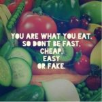 Best Nutrition Quotes Facebook