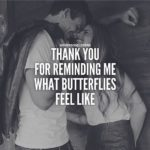 Best Quotes About Love For Her Facebook