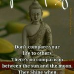 Buddha Good Morning Images With Quotes Facebook
