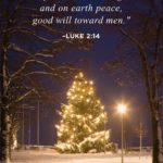 Christian Christmas Quotes Facebook