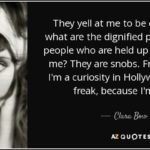 Clara Bow Quotes Twitter