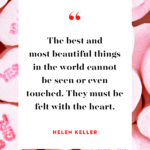 Clever Valentines Day Quotes Pinterest