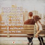 Cute Love Quotes And Sayings For Couples Tumblr