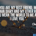 Cute Love Sayings For Her Pinterest