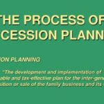 Effective Family Business Succession Planning – For Further Growth Of Your Business Baby