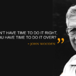 Famous John Wooden Quotes Tumblr