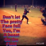 Famous Softball Quotes