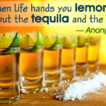 Food And Laughter Quotes Twitter