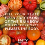 Food Preservation Quotes