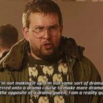 Fresh Meat Quotes Facebook