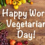 Fruit And Vegetable Sayings Facebook