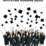 Funny Graduation Party Quotes Twitter