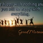 Good Morning Small Quotes Twitter