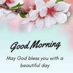 Good Morning Wishes With Nice Quotes Facebook