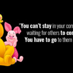 Graduation Quotes Winnie The Pooh Twitter