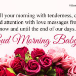 Gud Mrng Wishes Tumblr