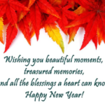 Happy New Year 2021 Sms In English Twitter