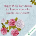 Happy Rose Day Funny Quotes Pinterest