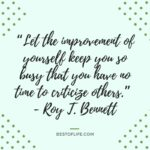 Inspirational Work Quotes For Tuesday Pinterest