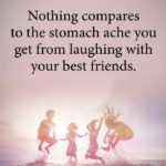 Laughing With Friends Quotes Pinterest