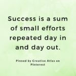 Monday Office Quotes Pinterest
