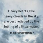 Motivational Quotes For Sadness Pinterest