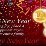 New Year Greetings Quotes 2021 Twitter