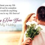 New Year Love Quotes For Husband Twitter