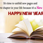 New Year Memories Quotes Twitter