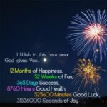 New Year Wishes Quotes Twitter