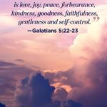 Positive Bible Quotes About Life Twitter