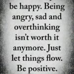 Positive Life Motivational Quotes Facebook