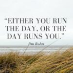 Positive Start To The Day Quotes Pinterest