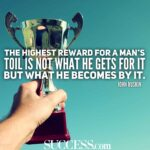 Quotes About Celebrating Success At Work Facebook