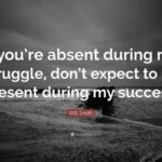 Quotes About My Success Facebook