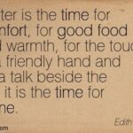 Rainy Day Food Quotes Twitter