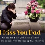 Sad Fathers Day Quotes Tumblr