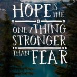 Short Inspirational Quotes About Strength Pinterest