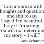 Strong Amazing Woman Quotes Twitter