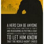 Superhero Quotes Inspirational Tumblr