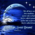 Sweet Dreams Quotes Pinterest