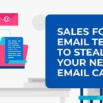 Top 4 Email Marketing Advantages With 3 Strategy